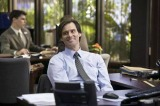 Will Jim Carrey be the new boss at The Office?