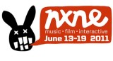Devo, Descendents added to NXNE roster