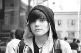 #TumblrTuesdays Lesbians Who Look Like JustinBieber