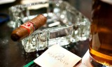Premium Alternatives to Cuban Cigars