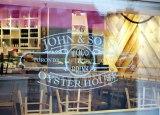 John & Sons OysterHouse